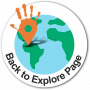 explore page btn2